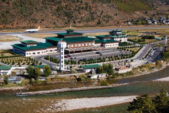 Bhutan and Nepal in a Week -Nepal and Bhutan Tour