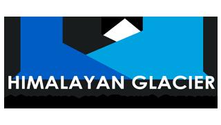 Himalayan Glacier Adventure and Travel Company